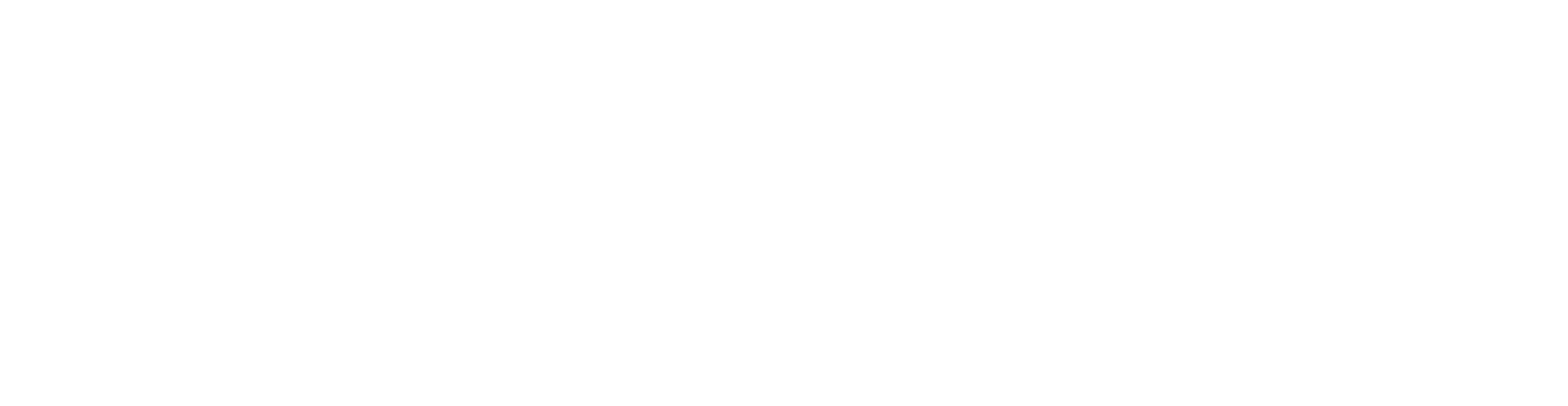 Collins Peterson LLP