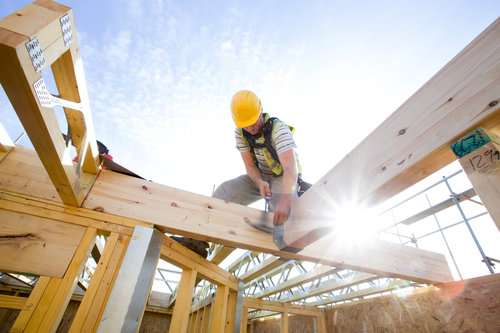 Workplace Injuries Lawyer Vancouver